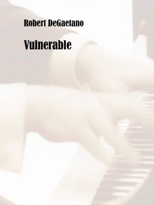Vulnerable for piano